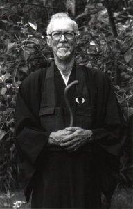 Robert Aitken (1917-2010)