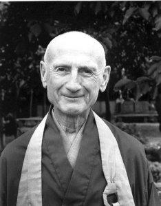 Philip Kapleau (1912-2004)