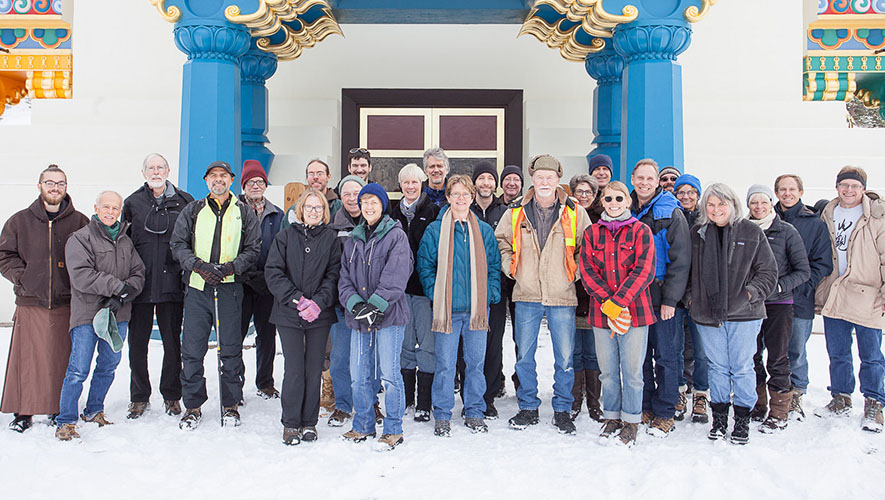 stupa tour cropped