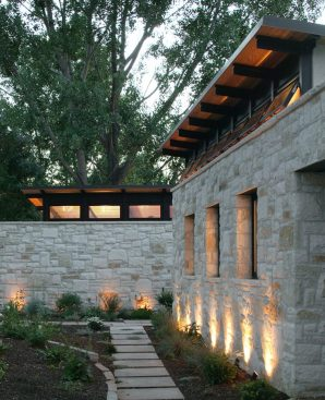 Residence by Semple Brown