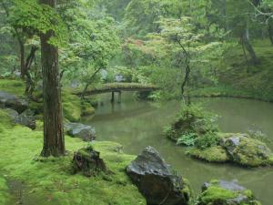 Saiho-ji